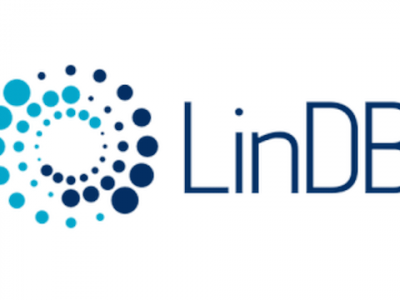 What is LinDB?